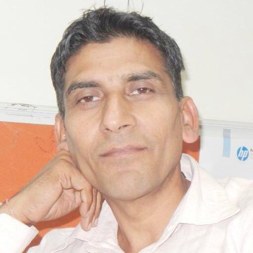 @rajenderjoshi2