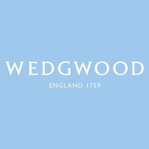 @Wedgwood