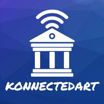 KonnectedArt