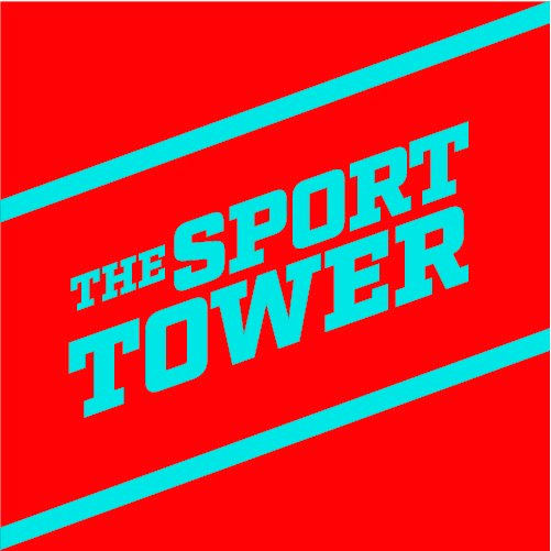The Sport Tower