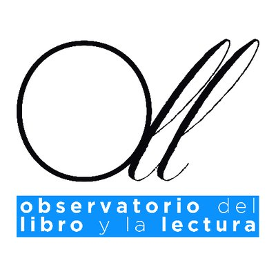 OLL (@OBLibroLectura) | Twitter