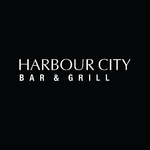 Harbour City on Twitter: