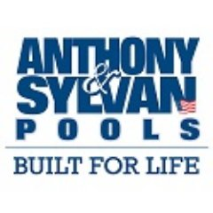 Anthony Sylvan Pools