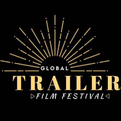 GlobalTrFilmFestival