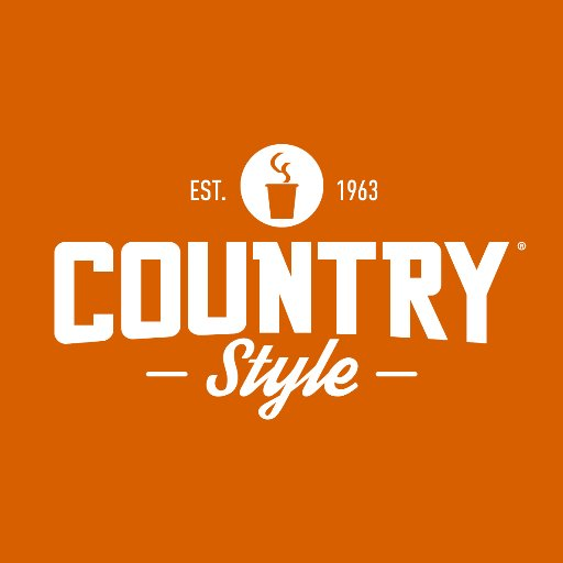 @CountryStyleCDN