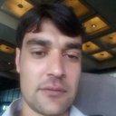 Latif.ur.rehman. (@001Latif) Twitter