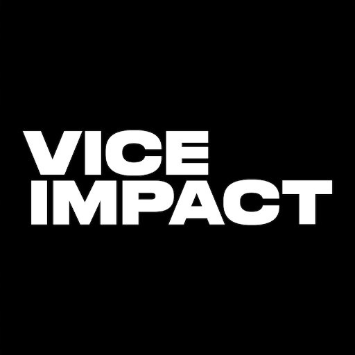VICE Impact (@viceimpact)   Twitter
