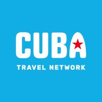 Cuba Travel Network | Social Profile
