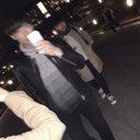 takumi (@0115_takumi) Twitter