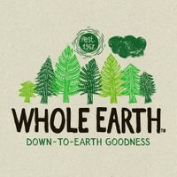 Whole Earth Foods