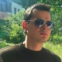 Александр Морозов (@Alexmorozov82) Twitter