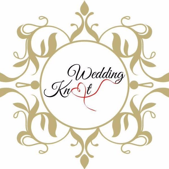 The Wedding Knot.The Wedding Knot Theweddingknott Twitter