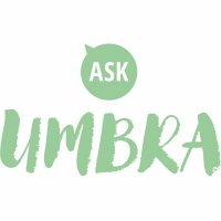 Ask Umbra | Social Profile