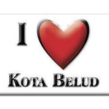 @KotaBeludtweet