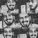 Khaled (@11Aljed3ani) Twitter