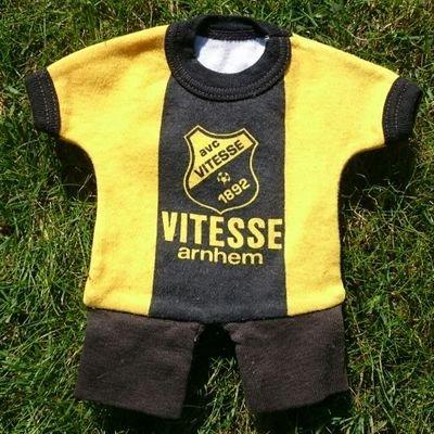 Vitessewatcher's Twitter Profile Picture