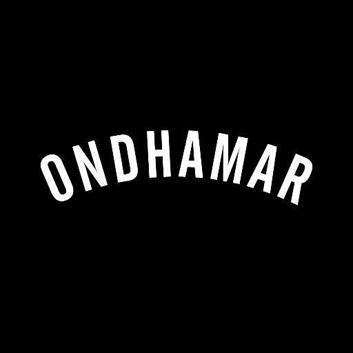 ONDHAMAR