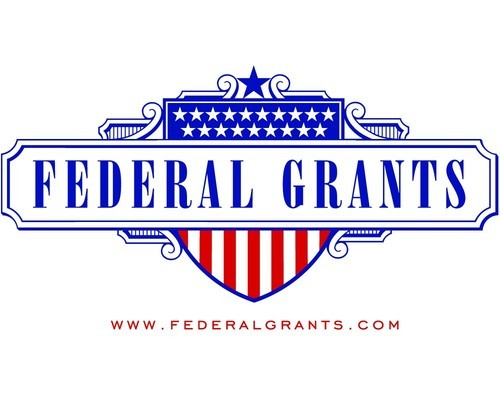 federal_grants (@federal_grants) | Twitter