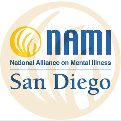 Image result for nami san diego