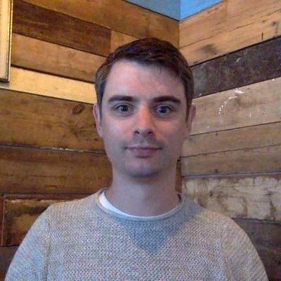 Adam Cowley