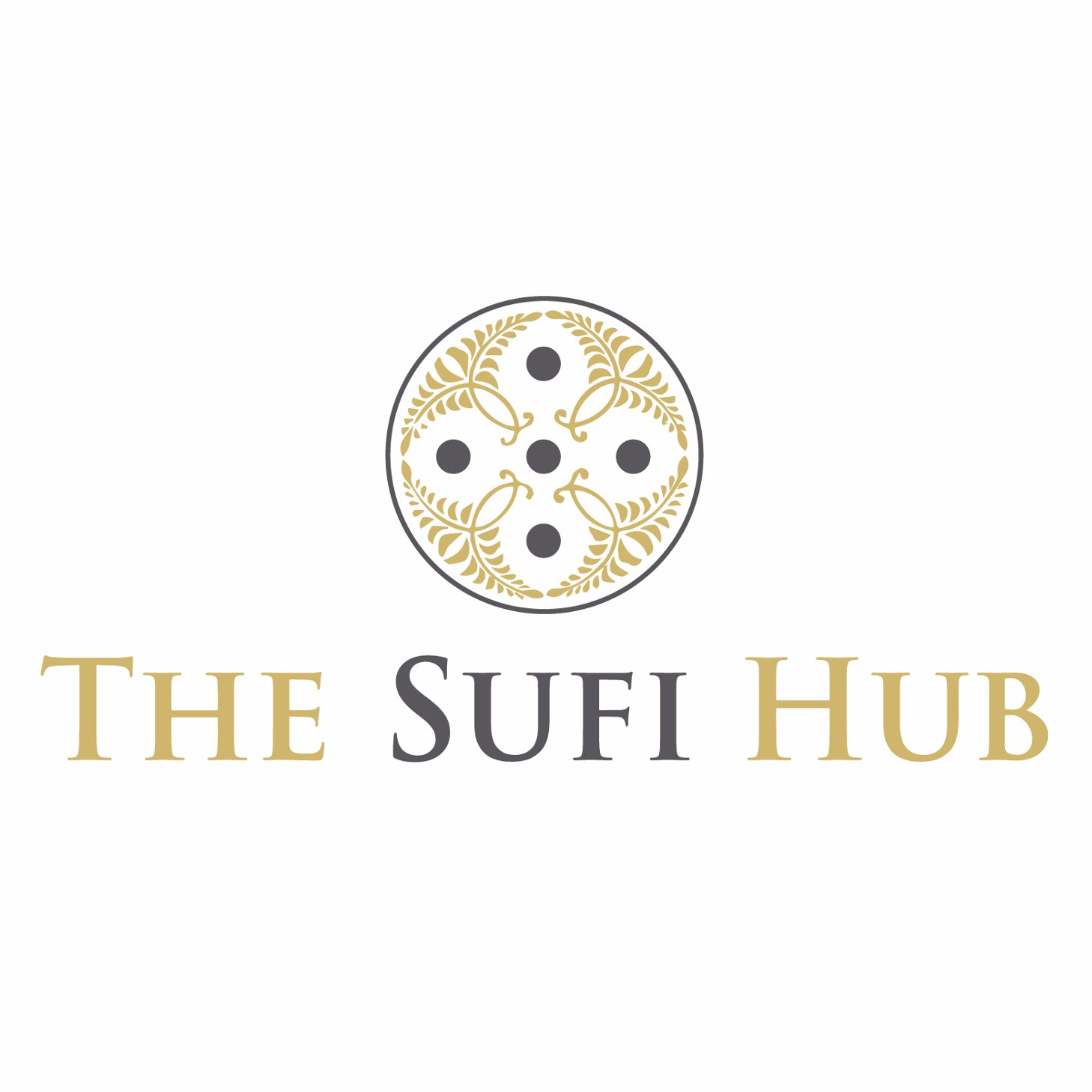 The Sufi Hub on Twitter:
