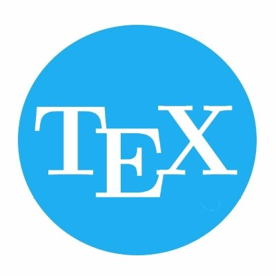 TeX tips Social Profile