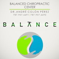 BalancedChiroPR