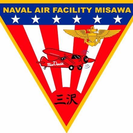 Naval Air Facility