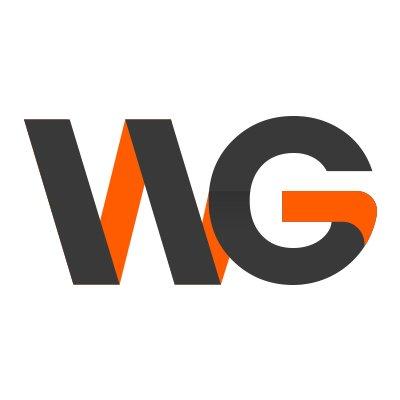 WPTHEMEGO ( WPThemeGo)  778244cf8da8b