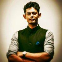Ashish Arun
