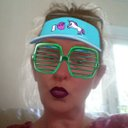 Audrey Fletcher - @audbod40 - Twitter
