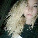 Avery sanders - @Avery_Sanders17 - Twitter