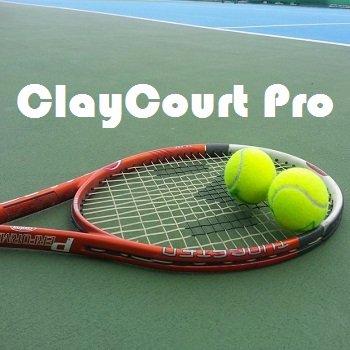 ClayCourt Pro