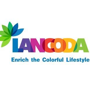 Lancoda Sublimation Blanks on Twitter: