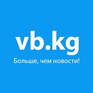 vb_kg twitter