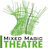 Mixed Magic Theatre