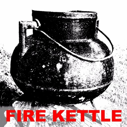 Fire-Kettle Events