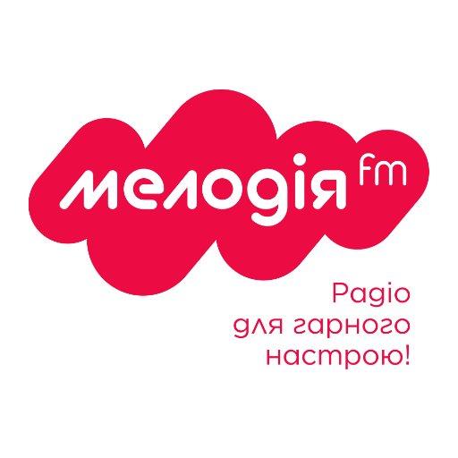 @MelodiaFM_ua