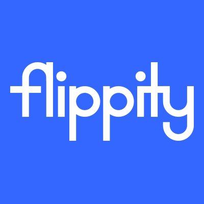 「flippity」の画像検索結果