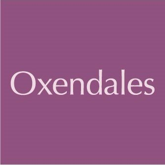 Oxendales & Co Ltd | Social Profile