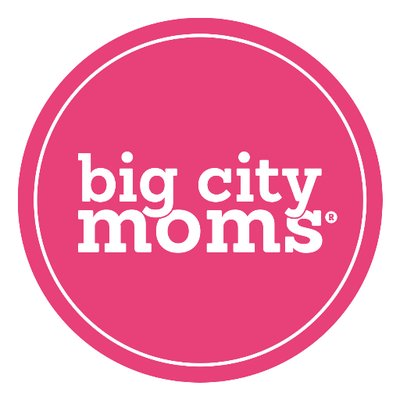 Big City Moms | Social Profile