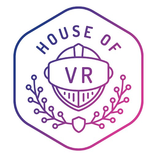 House of VR