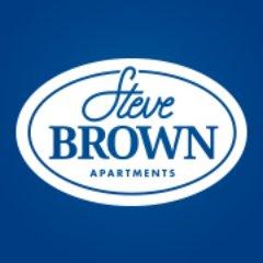 steve brown apts stevebrownapts twitter
