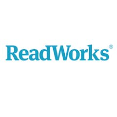 Image result for read works