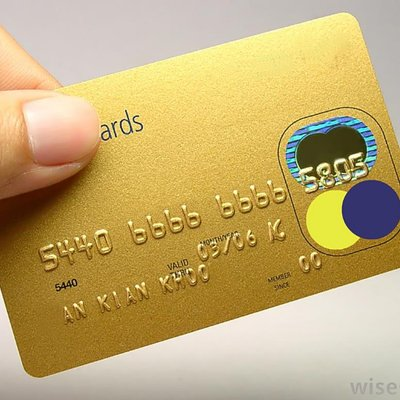 Credit Card Deals (@dealscreditcard)  Twitter. Good Colleges For History Majors. Do You Need A Visa To Go To Ireland. Using Wireshark To Monitor Network Traffic. Elbow And Shoulder Joint Pain. Colleges In Boston With Nursing Programs. Yahoo Website Builder Download. Medical Billing Coding Software. Bathroom Remodeling Denver Co