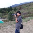Sourajit SS (@007SMSS) Twitter