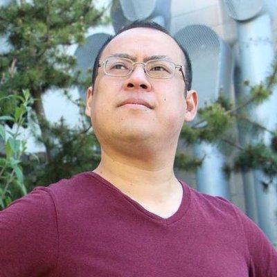 Daniel Chai on Muck Rack
