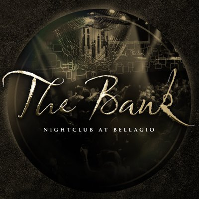 The Bank Las Vegas | Social Profile