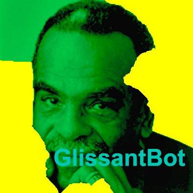 glissantbot