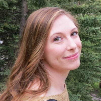 Megan Lindsay (@MeganLnds) Twitter profile photo